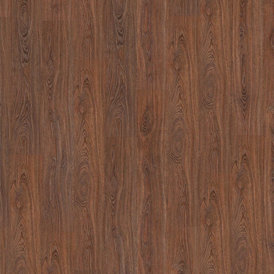 Ламинат Tarkett Intermezzo Oak Tango dark 504023048