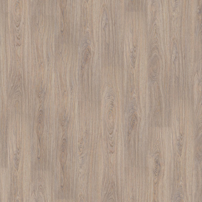 Ламинат Tarkett Intermezzo Oak Tango light 504023051