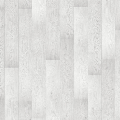 Ламинат Tarkett Intermezzo Oak Sonata white 504023066