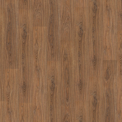 Ламинат Tarkett Intermezzo Oak Tango honey 504023049