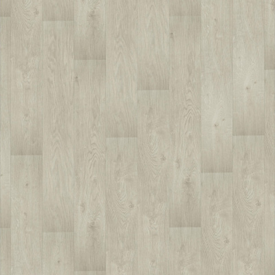 Ламинат Tarkett Intermezzo Oak Sonata light beige 504023067